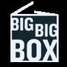 BIG BIG BOX